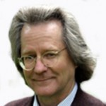 A.C. Grayling