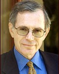 Eric Foner
