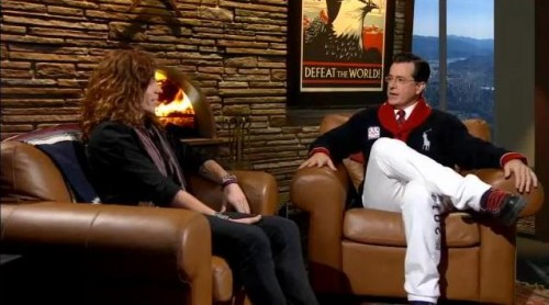 Shaun_White_Feb_22_2010_Interview