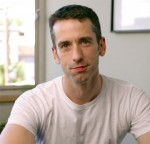 Dan Savage