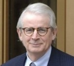 David Stockman