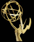 2010 Emmy Award Nominations announced