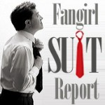 fangirl-suit-report-logo