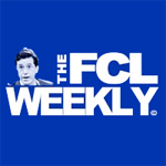 Fantasy Colbert League