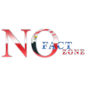 No Fact Zone logo 150px