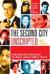 second_city_unscripted2