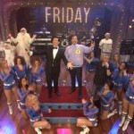 stephen-colbert-jimmy-fallon-4-4-11DH